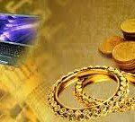 jewelry software