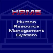 Human Resource Management System Complete Project Source Code