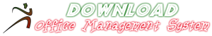 Office management system