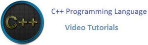 C++ Programming Video tutorial in Malayalam