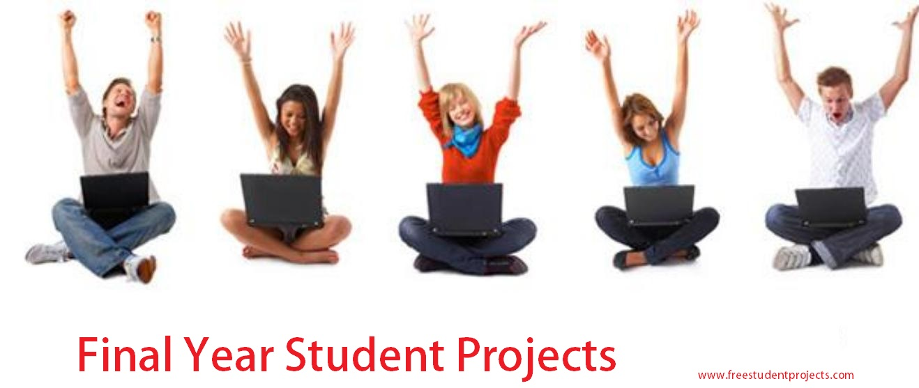 Student projects for Panipat Institute of Engineering and Technology