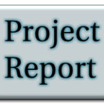 student project report