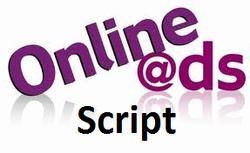 Online Advertisement management System