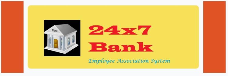 Employee_Association_System