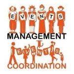 Events Management System