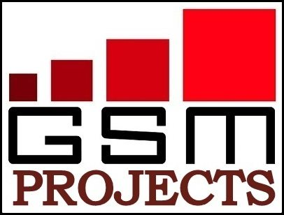 GSM Based Billing System