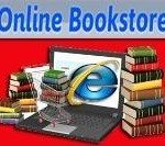 Online Bookstore Management System