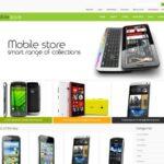 Online Mobile Showroom