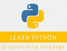 Python Tutorial - Mathematical Functions