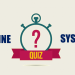 Quiz application Android project
