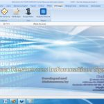 http://www.studentprojectguide.com/vb-net/vb-net-source-code/human-resources-information-system/