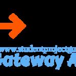 SMS Gateway API