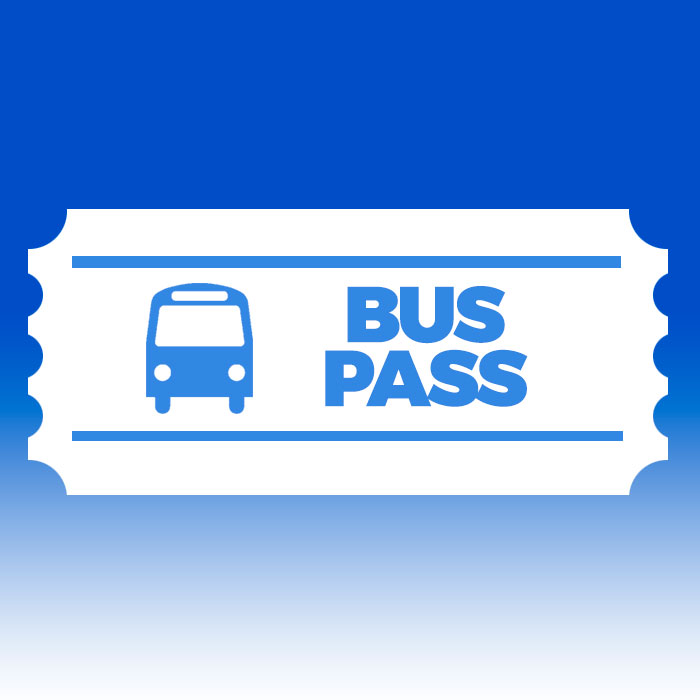 Bus Pass Online Application