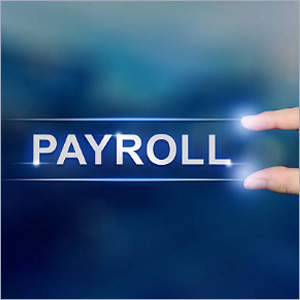 Employee Payroll System for Bank