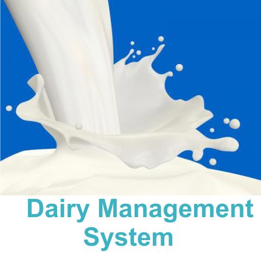 https://www.studentprojectguide.com/php/milk-dairy-management-system/