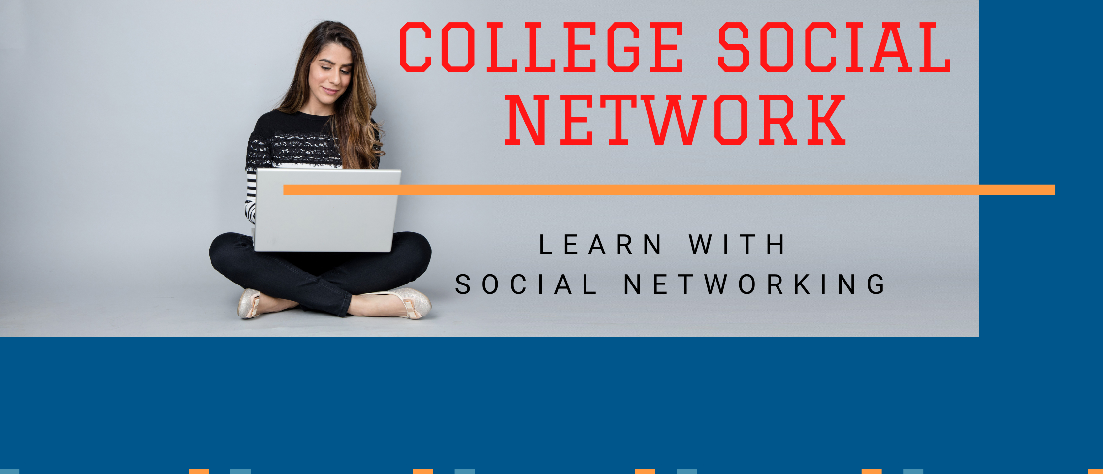 College Social Network
