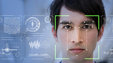 Face Recognition based Door lock system